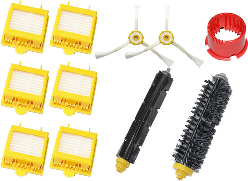 iRobot Replacement set 700-series Main Image