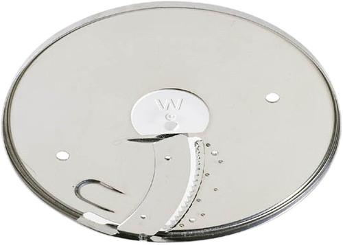 Magimix Julienne disc Main Image