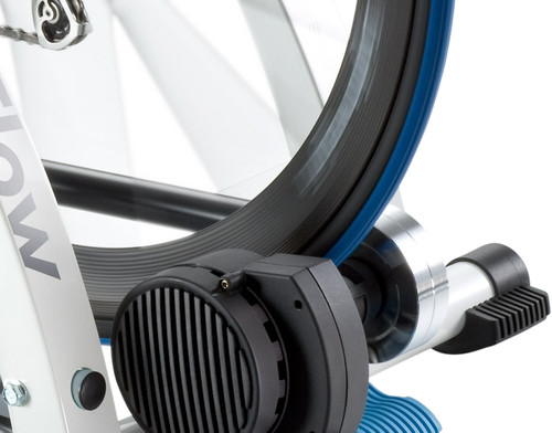 Tacx Trainerband Race T1390 Main Image