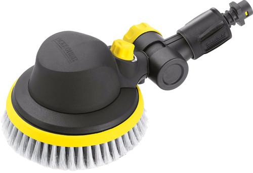 Karcher WB 100 Rotating Wash Brush Main Image