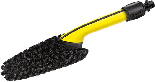 Karcher rinse brush Main Image