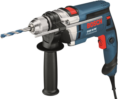 Bosch GSB 16 RE Main Image