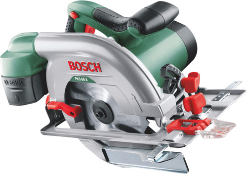 Bosch PKS 66 A Main Image