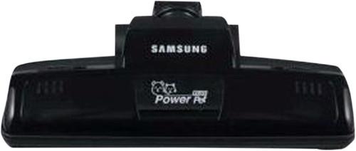 Samsung Turboborstel TB-500 Main Image