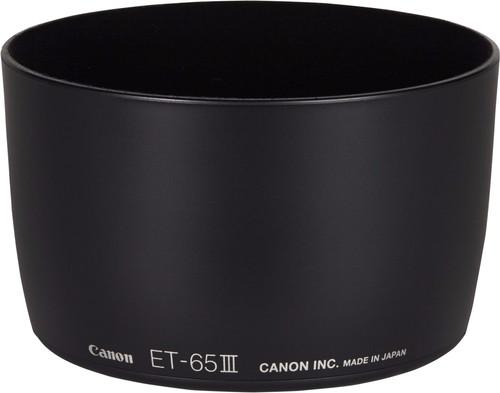 Canon ET-65 III Main Image