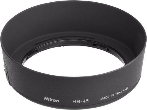 Nikon HB-45 Main Image