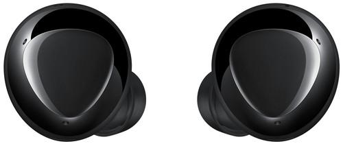 Samsung Galaxy Buds+ Zwart Main Image
