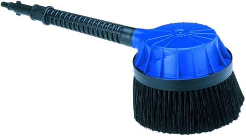 Nilfisk Rotating Washing Brush Main Image