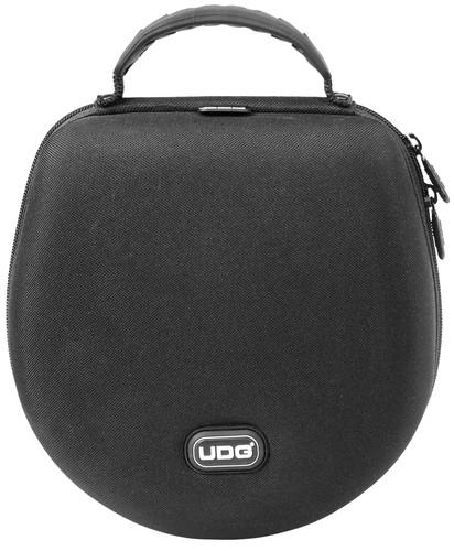 UDG Creator Headphone Case Large Zwart Main Image