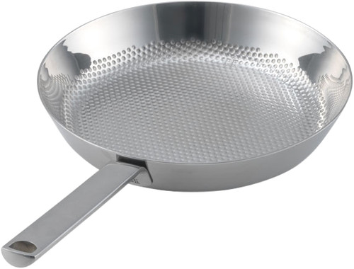 BK Conical Deluxe Frying pan 28cm Main Image