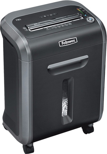 Fellowes Powershred 79Ci Main Image