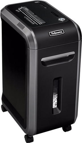 Fellowes Powershred 99Ci Main Image