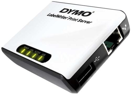 DYMO LabelWriter Print Server Main Image