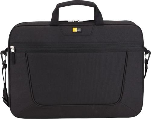 Case Logic VNAi-215 15'' Black Main Image
