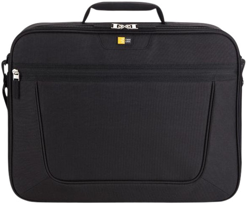 Case Logic VNCi-215 15 inches Black Main Image