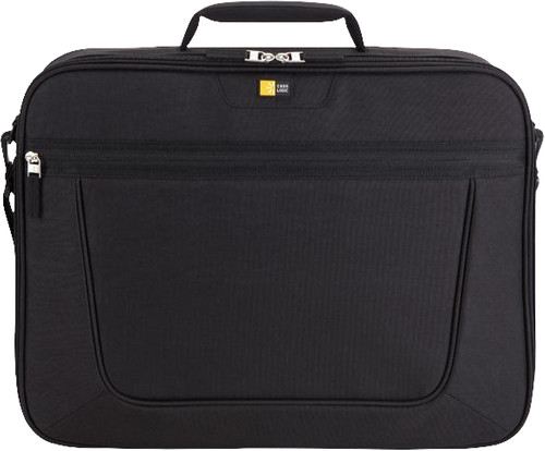 "Case Logic VNCi-217 17"" Black Main Image"