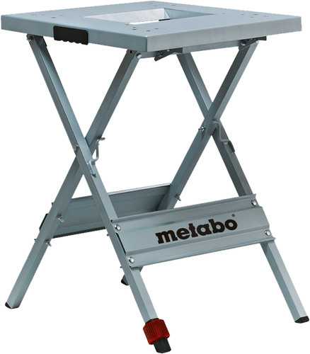 Metabo UMS Main Image