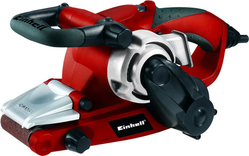 Einhell TE-BS 8540 Main Image