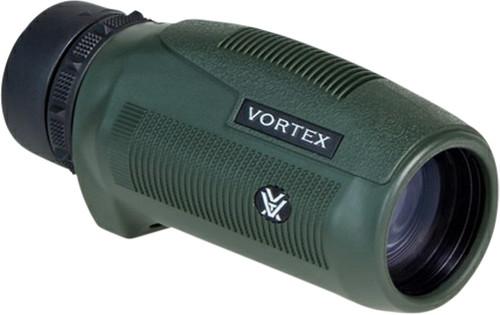 Vortex Solo 10x36 Main Image