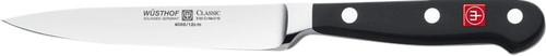 Wusthof Classic paring knife 12 cm Main Image