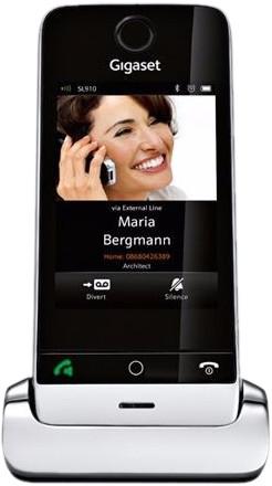 Gigaset SL910H Additional handset Main Image