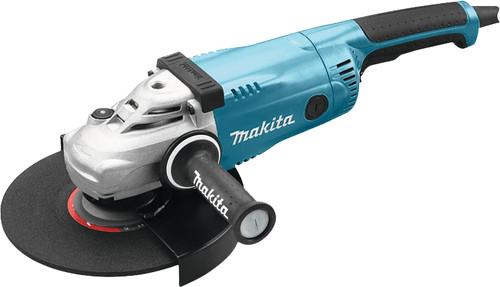 Makita GA9020SFYK Main Image