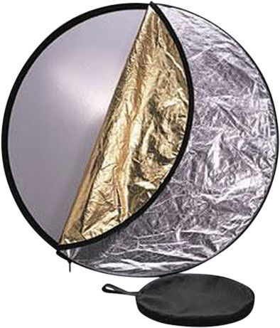 Falcon Eyes Reflector 5-in-1 CRK-22 SLG Main Image