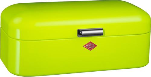 Wesco Grandy Lime Green Main Image