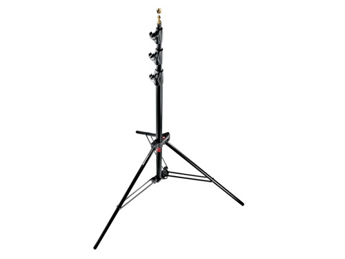 Manfrotto Light Stand 1004BAC Main Image
