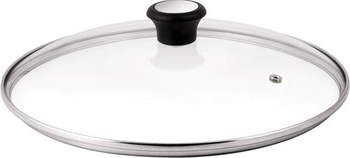 Tefal Glass Lid 30 cm Main Image
