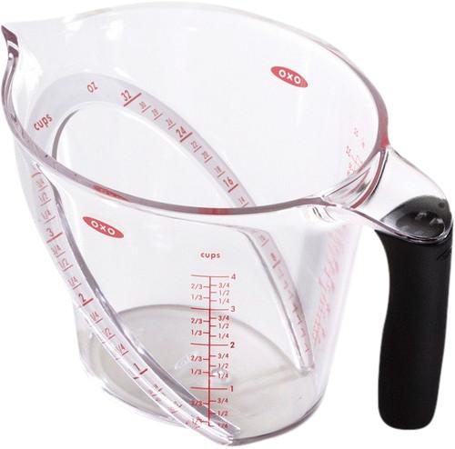 OXO Good Grips Measuring jug 1 liter Main Image