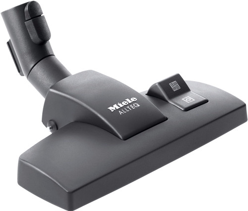 Miele Deluxe Suction Brush SBD 285-3 Main Image