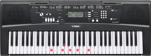 Yamaha EZ-220 Main Image