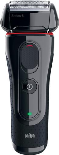 Braun Series 5 5030s Main Image
