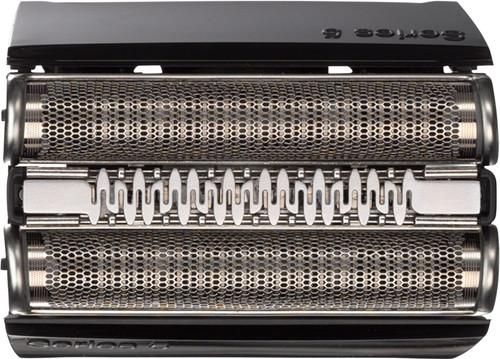 Braun 52B Shaver Cassette Main Image