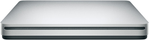 Apple USB SuperDrive Main Image