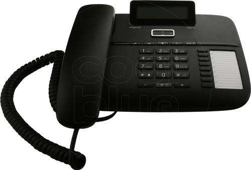 Gigaset DA710 Main Image