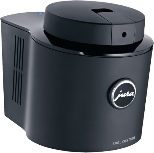 Jura Cool Control Basic 0,6 L Main Image