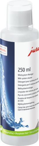JURA Milk System Cleaner 250 ml Main Image