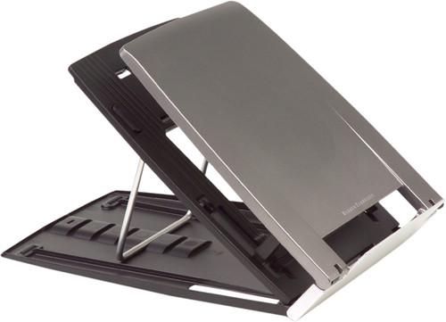 Bakker Elkhuizen Ergo-Q 330 Laptop Holder Main Image