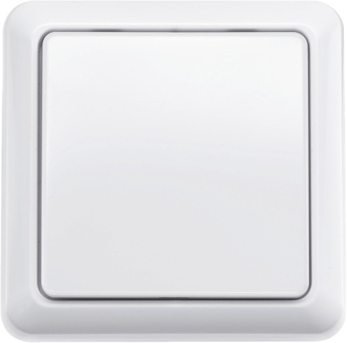 Click Can Click On AWST-8800 Wireless Wall Switch Main Image