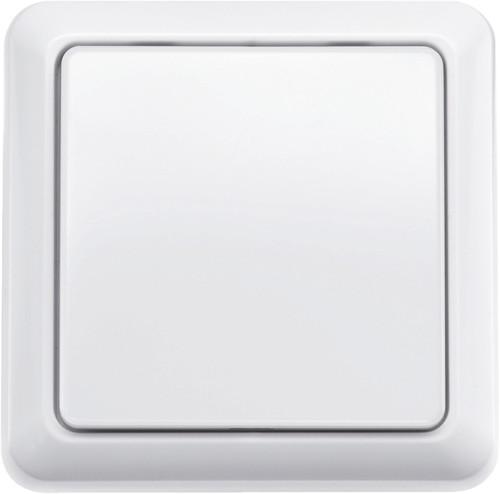 KlikAanKlikUit Draadloze Wandschakelaar AWST-8800 Main Image