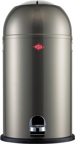 Wesco Kickmaster 33 Liter Main Image