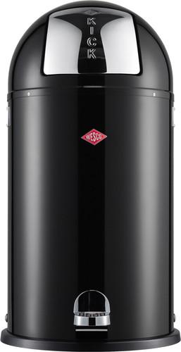 Wesco Kickboy 40 Liter Main Image