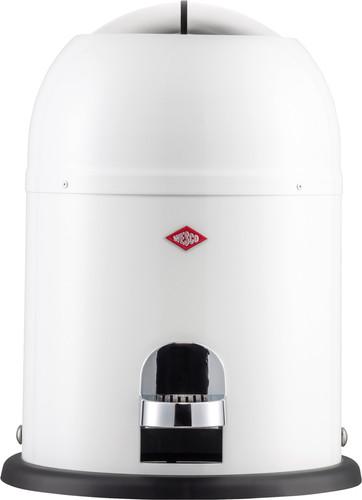 Wesco Single Master 9 Liter Main Image