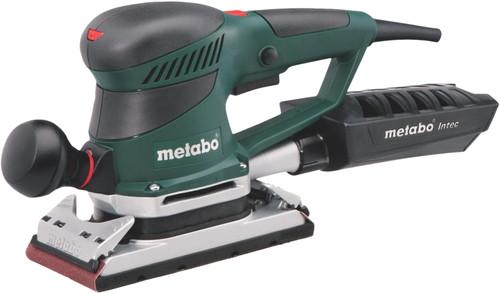 Metabo SRE 4350 TurboTec Main Image