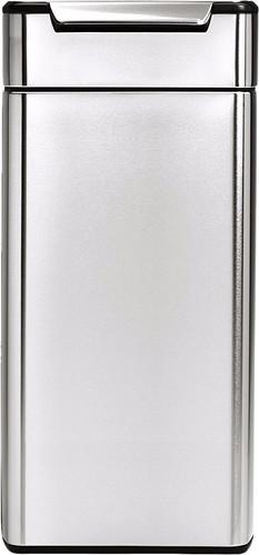 Simplehuman Rectangular Touch Bar 30 Liters Main Image