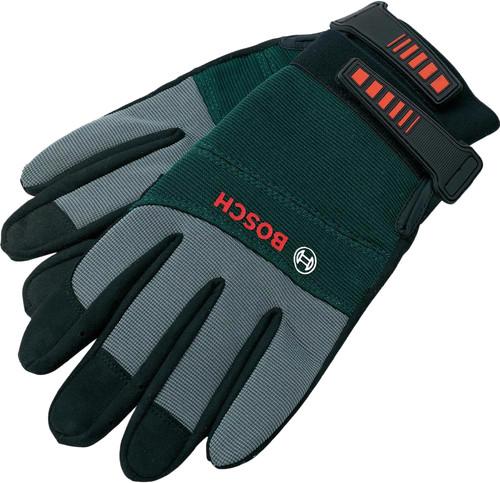 Bosch Garden gloves Size L Main Image