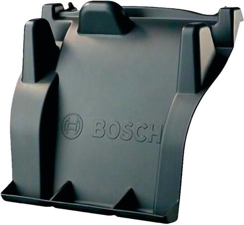 Bosch MultiMulch for Rotak 34/37 Main Image