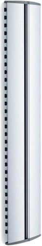 Vogel's CABLE 10 L Cable column Main Image